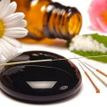 Therapiebereich Bodyforming, Rehabilitation, Schmerzbehandlung, Muskelaufbau