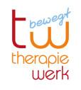 Bild: Therapiewerk in Karlsruhe, Baden