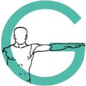 Logo Therapiezentrum Inh. Anatoli Grauer