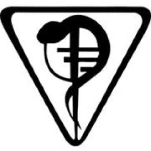 Logo Klein, Monika