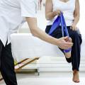 Therapiezentrum, Physiotherapie, Krankengymnastik Peter Engels