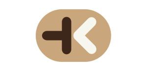 Logo Theresa Kwarteng-Yoga, Fitness & Physiotherapie