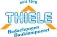 Logo Thiele Bedachungen