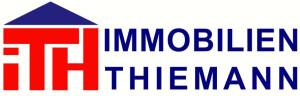 Logo Thiemann, Hugo