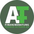 Bild: Thomas Althaus Finanzberatung in Essen