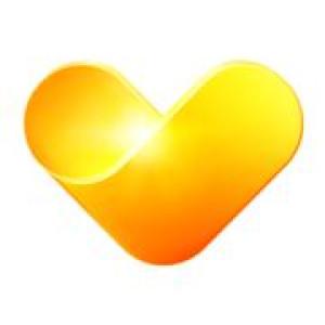 Logo Thomas Cook Reisebüro