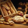 Bild: Thomas Dreischulte Bäckerei