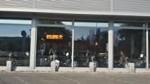 Bild: Thomas Herold Glasreinigung und Fensterreinigung in Osnabrück