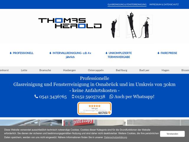 http://www.fensterreinigung-osnabrueck.de