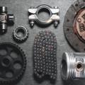 Thomas Hirschmann, Krafträderhandel, KFZ-Teilehandel