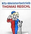 Bild: Thomas Reischl e.k. in Frankfurt am Main