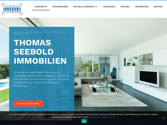 http://www.seebold-immobilien.de
