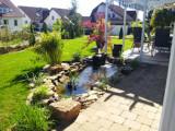 Garten Thomas Seebold Immobilien