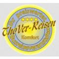 ThoVer - Reisen