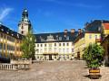 https://www.yelp.com/biz/th%C3%BCringer-landesmuseum-heidecksburg-rudolstadt-2