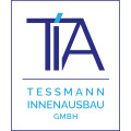 TIA Tessmann Innenausbau GmbH
