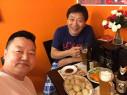 https://www.yelp.com/biz/tibet-bistro-frankfurt-am-main