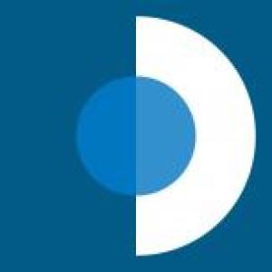 Logo Tiedemann, Sissi