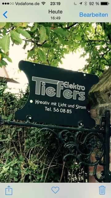 https://www.yelp.com/biz/andreas-tiefers-krefeld