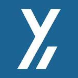 Logo Tiemeyer Versicherungsservice GmbH