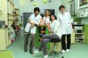https://www.yelp.com/biz/tierarztpraxis-maja-firl%C3%A9-frankfurt-am-main
