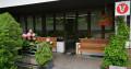 Bild: Tierärztliche Praxis Am Römerlager Dr. med. Dr. med. vet. Axel Holst Arzt und Tierarzt in Bonn