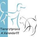 Bild: Tierarztpraxis Aline Varendorff in Hagen, Westfalen