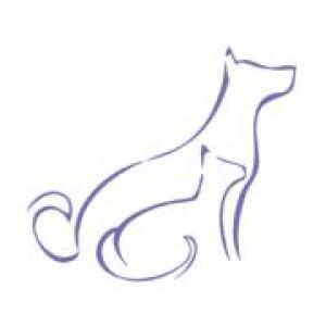 Logo Tierarztpraxis Alt-Bemerode