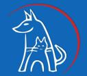 Bild: Tierarztpraxis Bogenhausen Isabelle Heiss       in München