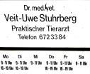 https://www.yelp.com/biz/tierarzt-dr-veit-uwe-stuhrberg-berlin