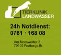 https://www.yelp.com/biz/tierklinik-landwasser-freiburg