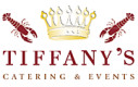 Bild: Tiffany`s Catering & Events e.K. in Hamburg