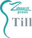 Logo Till, Fatma