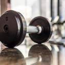 Bild: Tim macht Sport Fitnessstudio in Hannover