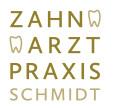 https://www.yelp.com/biz/dr-reinhard-u-dr-timo-schmidt-kloke-zahn%C3%A4rzte-essen