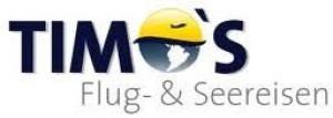 https://www.yelp.com/biz/timos-flug-und-seereisen-augsburg