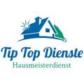 Tip Top Dienste Hausmeisterdienst