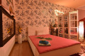 Bild: Tip Top Tai Massagestudio in Hanau