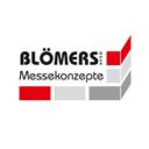 Logo Tischlerei Blömers GmbH