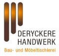 Bild: Tischlerei Deryckere-Handwerk GbR in Schönefeld bei Berlin