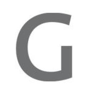 Logo Tischlerei Gardewin GmbH