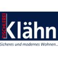 Tischlerei Klähn GmbH