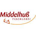Tischlerei Middelhuß