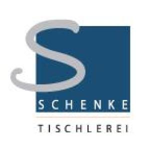 Logo Tischlerei Schenke GmbH