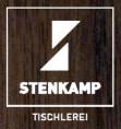 Bild: Tischlerei Stenkamp GmbH in Rhede, Westfalen