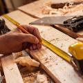 Bild: Tischlerei Wood Master Inh. Jens Matysik in Nuthetal