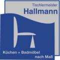 Logo Tischlermeister Torsten Hallmann