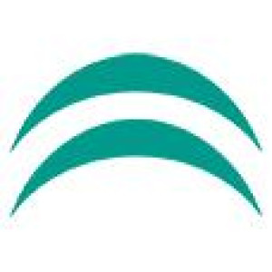 Logo TMS Telemedizinische System GmbH
