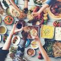 Bild: Tobias Last Supper in München