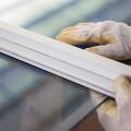 Tönnies GmbH, Werner Glas- und Gebäudereinigung
